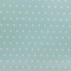 1 Rolle Geschenkpapier Dekopapier Verpackungspapier Geschenkverpackung Motivwahl, Motiv:Punkte 2