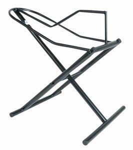Sattelständer mobil Sattelhalter Sattelständer flexibel schwarz 056/113