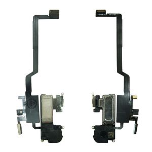 Lichtsensor Proximity für Apple iPhone X 10 Speaker Hörmuschel Sensor Flexkabel Ersatzteil