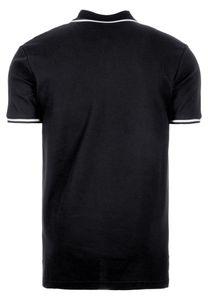 Nike T-shirt Polo TM Club 19, AJ1502010, Größe: XXL