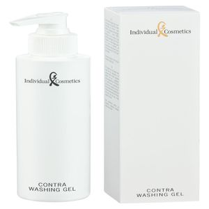 Individual-Cosmetics Contra Washing Gel