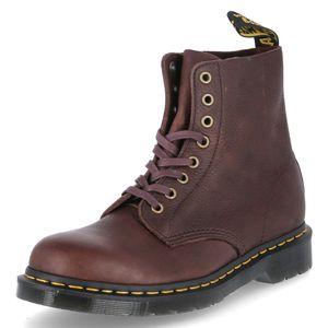 Dr. Martens Boots 1460 PASCAL Braun Herren