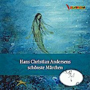Hans Christian Andersens schönste Märchen. Tl.4, 1 Audio-CD