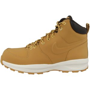 Nike Schuhe Outdoor Manoa Leather GS, AJ1280700, Größe: 36,5
