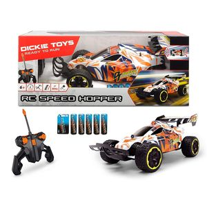 Dickie Toys RC - Speed Hopper, Ready to Run