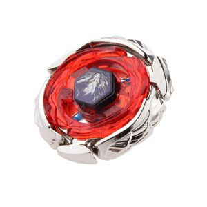 Spinning Top Spinning Top BB121A Flügel Pegasis 90WF mit Launcher und rot