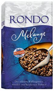 Röstfein Rondo Melange | gemahlen | 500g