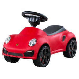 Kinder Porsche 911 Turbo S Rutschauto Rutscher Car Babyauto