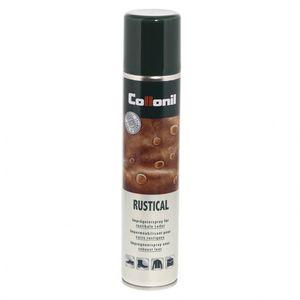 Collonil RUSTICAL CLASSIC Imprägnierspray 200 ml (51,20EUR / Liter )
