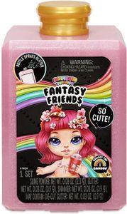 MGA Entertainment 570356E7C Rainbow Fantasy Friends Series 1-1A