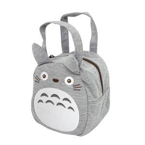 Mein Nachbar Totoro Lunchbag Totoro