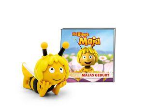 Tonies Hörfigur 01-0197 - Die Biene Maja - Majas Geburt -