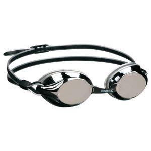 BECO Wettkampfschwimmbrille Taucherbrille Profischwimmbrille Schwimmen Tauchen