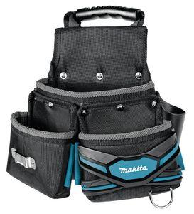 Makita 3-fächer Werkzeugtasche E-05147