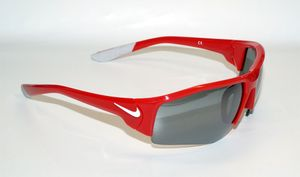 NIKE Sonnenbrille Sunglasses EV0861 600 SKYLON ACE XV PRO