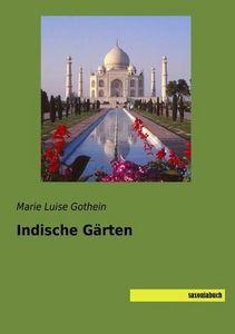 Indische Gärten