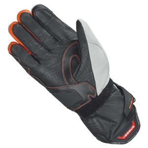 Held Sambia 2in1 GORE-TEX® Handschuh schwarz 10
