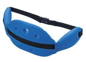 Beco Aqua-Jogging-Grtel Bebelt - -