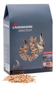 Landmann Räucherchips Kirsche Selection, 13953