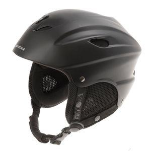 VENTURA Skihelm - Ski- & Snowboard Helm - Größe L / 58-61cm (733079)