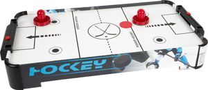 Legler Small Foot Air-Hockey Champion, Spielzeug, ab 5 Jahre, 11774