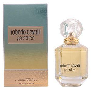 Roberto Cavalli Paradiso Edp Spray 30ml