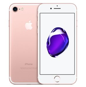 Apple iPhone 7 32GB Smartphone Roségold