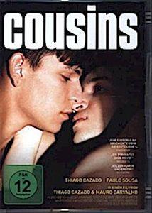 Cousins (OmU)