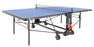 Sponeta Outdoor-Tischtennisplatte S 4-73 e; Art.Nr.: 212.7410/L