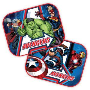 Disney vorzelte Avengers44 x 35 cm 2 Stück