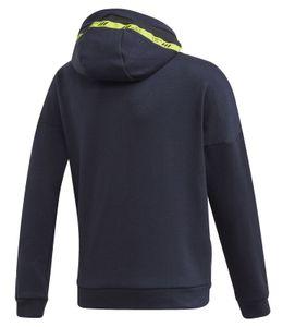 Adidas B Br Fz Legink/White 128