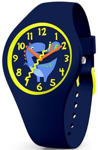 ICE-WATCH WATCHES Mod. IC017892