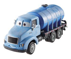 Disney Cars Die-Cast Deluxe Mr. Drippy Spielzeugauto