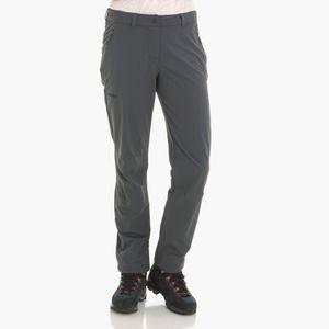 Schöffel Pants Engadin, Größe:Kurzgröße 24, Farbe:asphalt