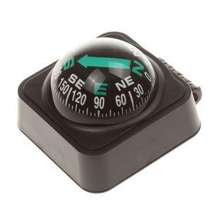 Autokompass / Bootskompass Kugelkompass