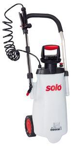 SOLO 453 Trolley-Druckspritze