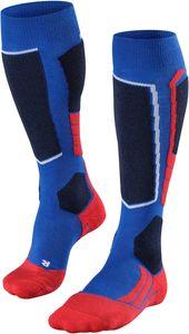 Falke SK2 Skiing Socks Herren olympic Schuhgröße EU 44-45