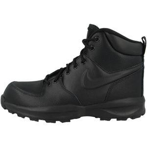 Nike Schuhe Manoa Ltr GS, BQ5372001, Größe: 38,5