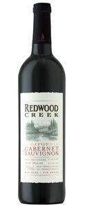 Cabernet Sauvignon Frei Brothers Redwood Creek 2017 (1 x 0.75 l)