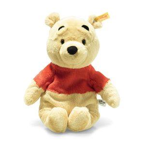 Steiff  Winnie Pooh 29 blond 024528