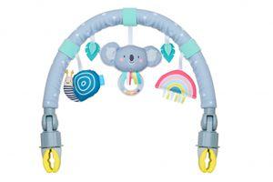 Taf Toys spielbogen Koala Daydream junior 83 cm Textil/Polyester
