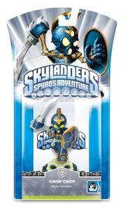 Activision Skylander Chop Chop, Multi