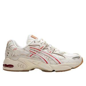 Asics Schuhe Gelkayano 5 OG, 1022A292100, Größe: 40,5