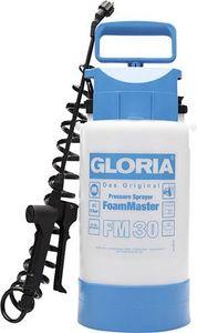 Gloria Drucksprühgerät / Drucksprüher FM30 FoamMaster