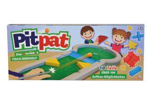 Simba G&M Pitpat Tisch-Minigolf; 106064190