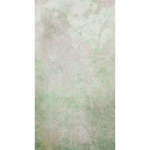 Wohnidee - Fototapete - Pure nature faded - 280 x 150cm