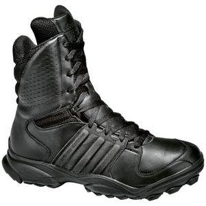 adidas GSG-9.2 Stiefel Boots Schuhe, Größe:44