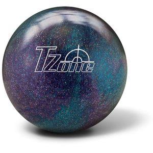 Bowling Ball Brunswick TZone Deep Space Bowlingkugel 15 lbs
