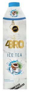 4Bro - Ice Tea Coco Choco 1000ml