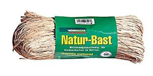 Windhager Naturbast 150g